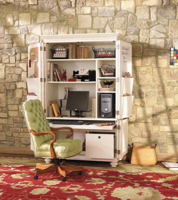 Amazing of Computer Cabinets For Home Office Fabulous Computer Cabinets For Home Office Small Home Office