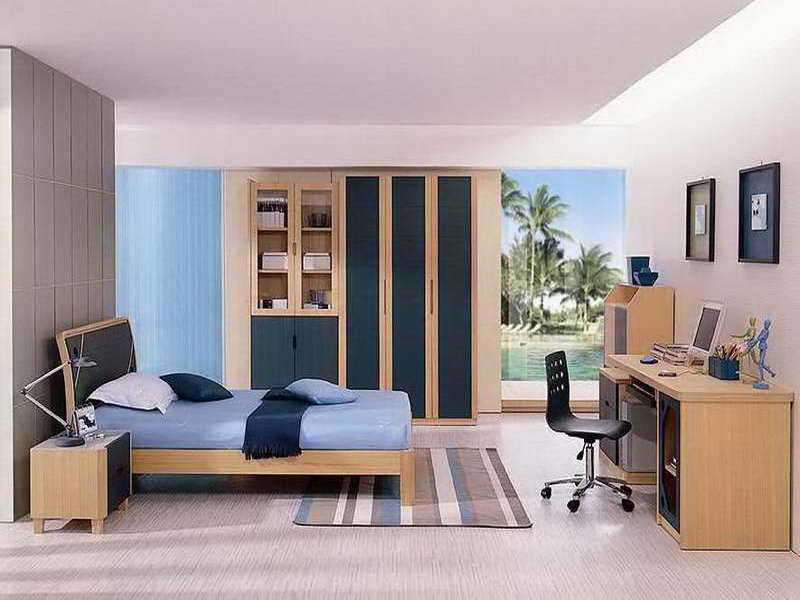 Amazing of Computer Desk For Bedroom Innovative Computer Desk Ideas For Bedroom Computer Bedroom 1000