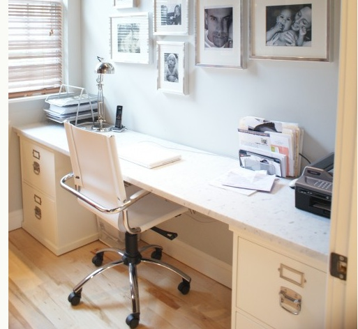 Amazing of Computer Desk With Matching File Cabinet 81 Best Compact Office Space Images On Pinterest Furniture