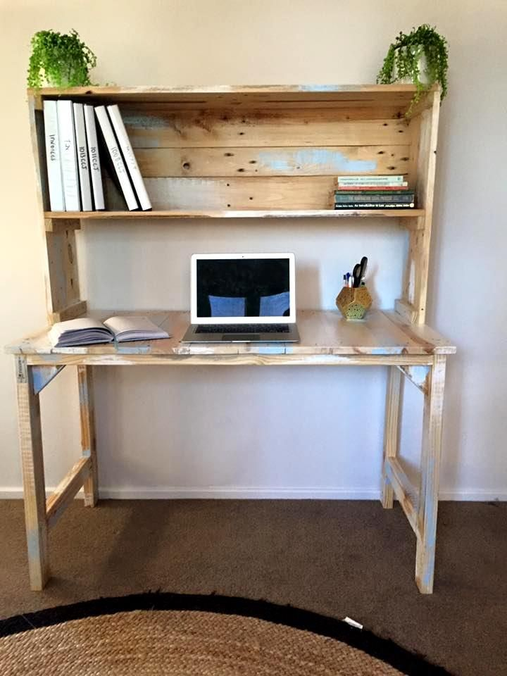 Amazing of Computer Table Design For Small Space Best 25 Small Computer Desk Ikea Ideas On Pinterest Computer