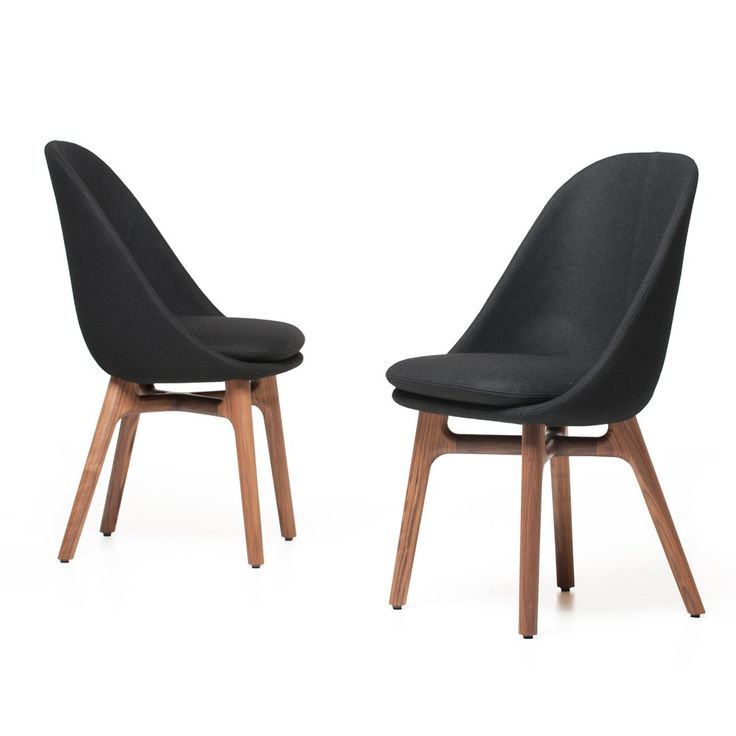 Amazing of Contemporary Dining Chairs 124 Best Dining Chairs Upholstered Design Images On Pinterest