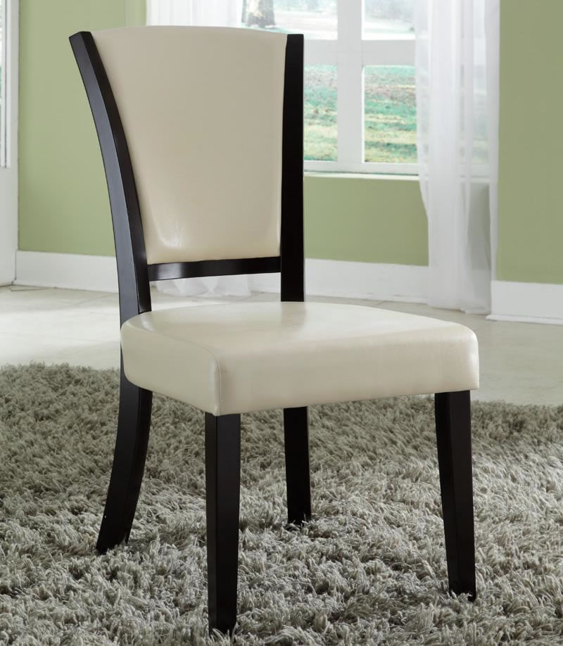 Amazing of Contemporary Dining Chairs Brilliant Designer Dining Chairs With Contemporary Dining Chairs
