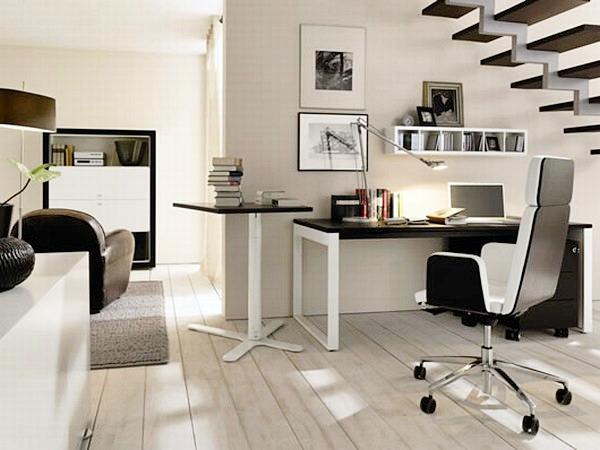 Amazing of Contemporary Home Office Furniture Contemporary Home Office Furniture Imposing Brilliant Home
