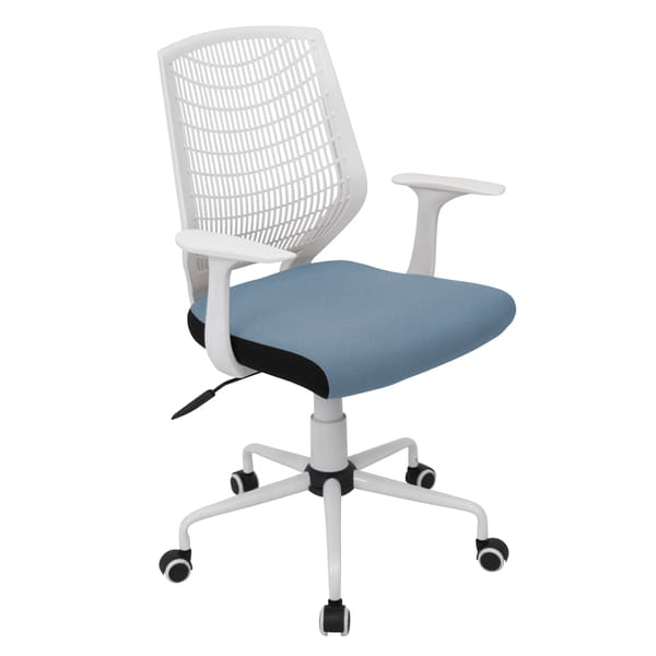 Amazing of Contemporary Office Chair Network Contemporary Office Chair Free Shipping Today