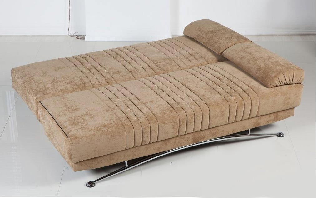 Amazing of Convertible Sofa Bed Queen Size Exquisite Great Gorgeous Sofa Sleepers Queen Futon Sofa Bed Queen