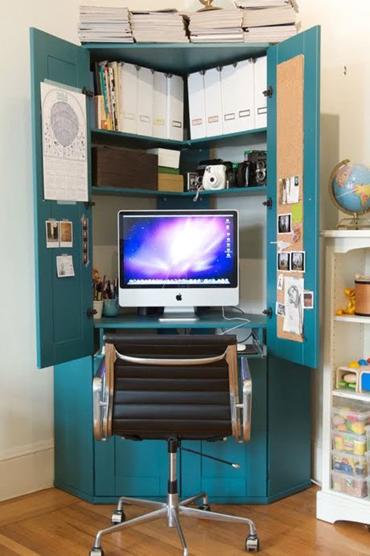Amazing of Corner Office Cabinet Best 25 Ikea Corner Desk Ideas On Pinterest Ikea Office Ikea