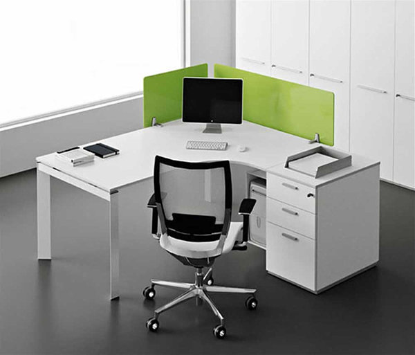 Amazing of Corner Office Desk Amazing Desk Office Corner Corner Office Desk Best For Office Desk