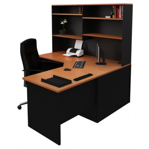 Amazing of Corner Office Desk Corner Desk And Corner Office Desks Available From Buydirectonline