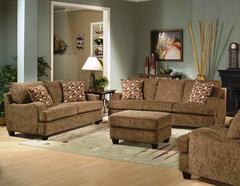 Amazing of Couch And Loveseat Set Enchanting Sofa Loveseat Sets With Loveseat And Sofa Set Image