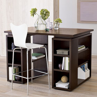 Amazing of Counter Height Desk Modular Counter Height Desk For Talls Tallook Tall Fashion Resource