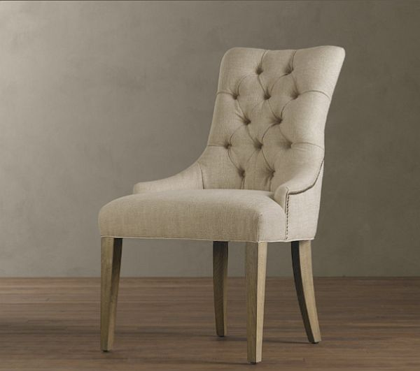 Amazing of Cream Dining Chairs With Arms Chairs Astounding Arm Chairs Upholstered Dining Arm Chairs