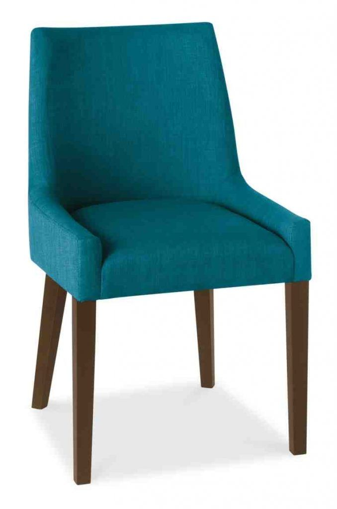 Amazing of Dark Teal Dining Chairs Best 25 Teal Dining Chairs Ideas On Pinterest Teal Dinning Room