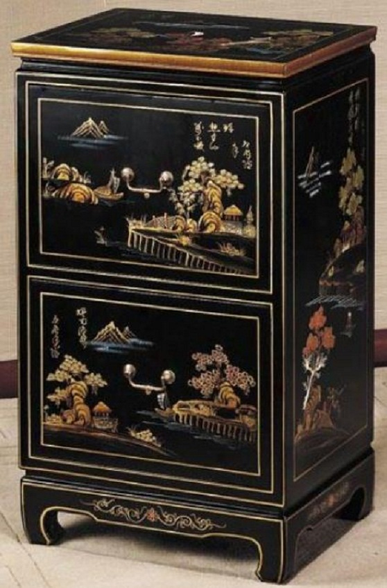 Amazing of Decorative File Cabinets Decorative File Cabinets Make Beautify Home Office Decorating