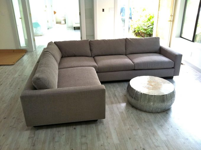 Amazing of Deep Sectional Sofas Living Room Furniture Furniture Seep Seated Sofa For Comfortable Living Room Sofa Decor