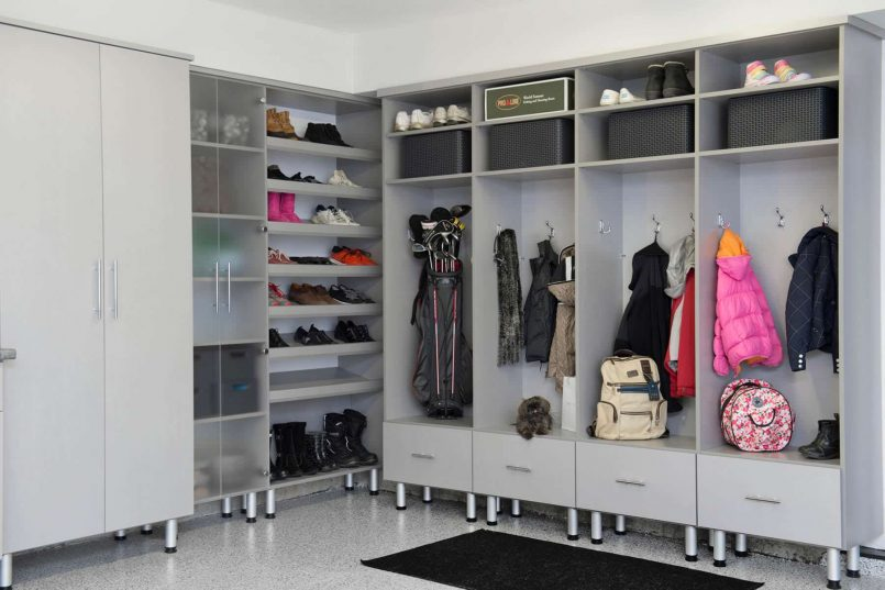 Amazing of Design My Own Closet Garage Removable Closet Shelves Design My Own Closet Closet