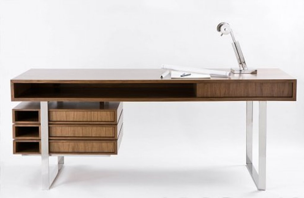 Amazing of Designer Desks For Home Designer Office Desk Fantastic 7 Home Desks Design Ideas Gnscl