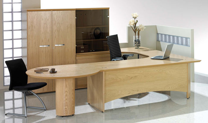Amazing of Desk And Office Furniture Office Furniture Desks Perfect With Additional Office Desk