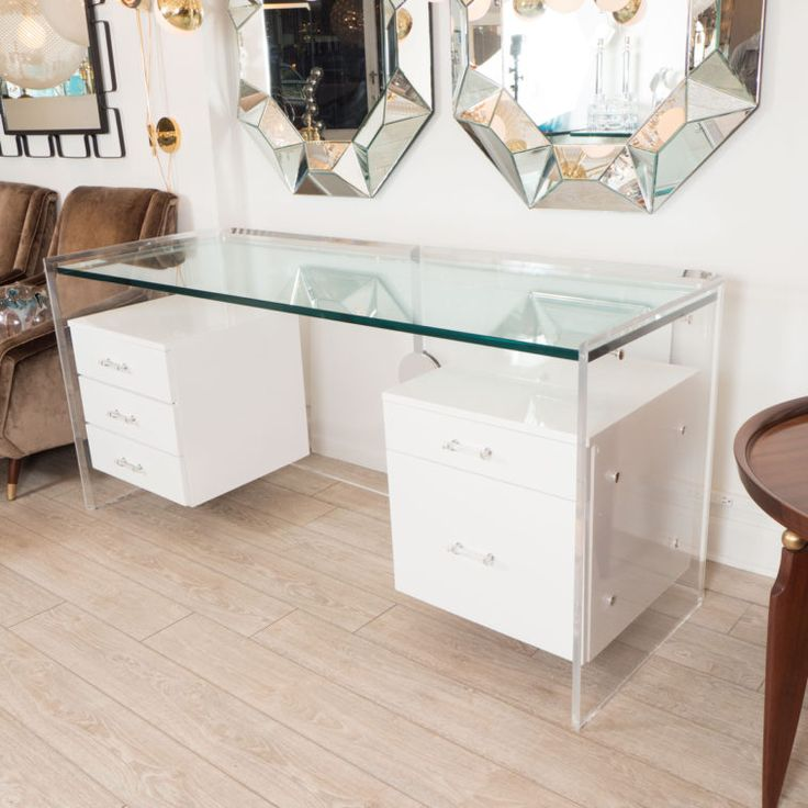 Amazing of Desk Drawer Design Best 25 Desk With Drawers Ideas On Pinterest Desk With Storage