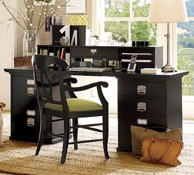 Amazing of Desk With Filing Cabinet Drawer Desk With File Cabinet Chalkboard Paint File Cabinet Makeover For