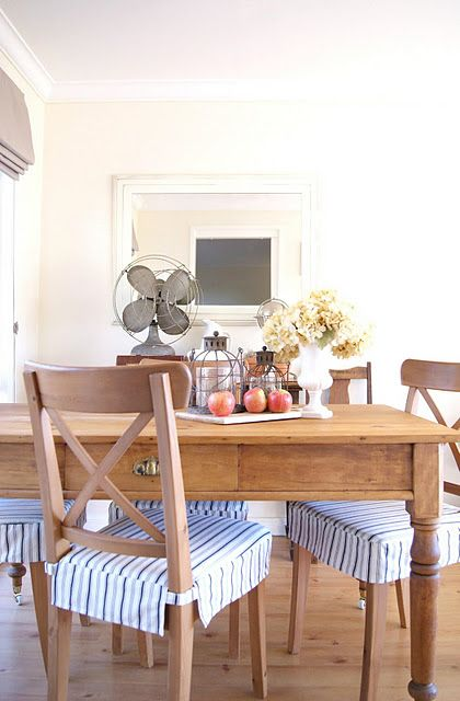 Amazing of Dining Room Chair Cushions 86 Best Chair Skirts Images On Pinterest Chair Cushions Chair