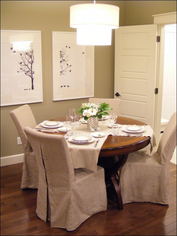 Amazing of Dining Room Chair Slipcovers Ikea Furniture Amazing Bed Bath And Beyond Chair Covers Club Chair