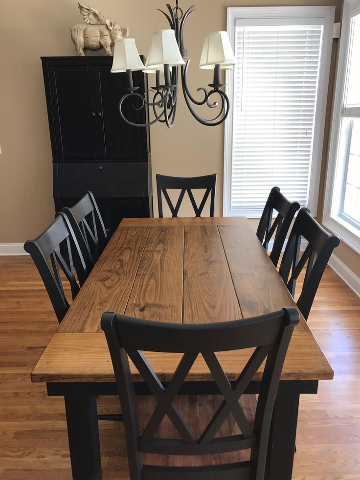 Amazing of Dining Room Chairs Only Other Dining Room Chairs Furniture Delightful On Other Inside