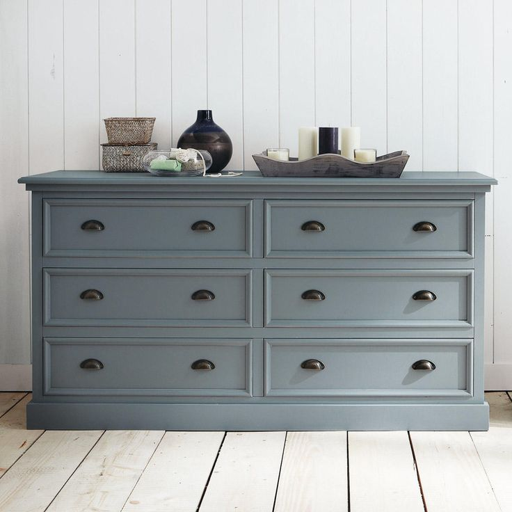 Amazing of Double Chest Of Drawers Best 25 Chest Drawers Ideas On Pinterest Accent Chest Small