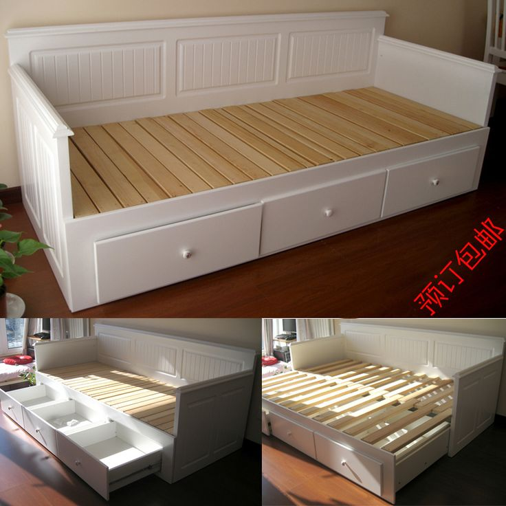 Amazing of Double Pull Out Sofa Bed Best 25 Pull Out Sofa Bed Ideas On Pinterest Pull Out Sofa
