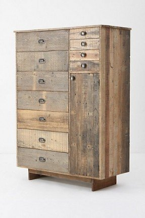 Amazing of Dresser With Lots Of Drawers Cabinet With Many Small Drawers Foter
