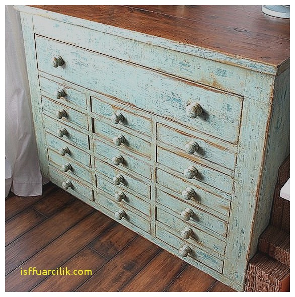 Amazing of Dresser With Lots Of Drawers Dresser Inspirational Dresser With Lots Of Drawers Dresser With