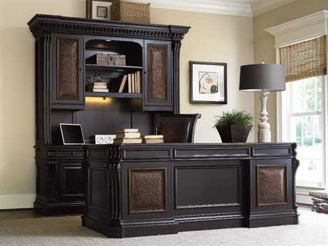 Amazing of Executive Home Office Furniture Executive Home Office Sets Luxedecor