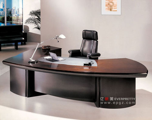Amazing of Executive Office Table Table Office Desk Executive Tablemanager Table Boss Table