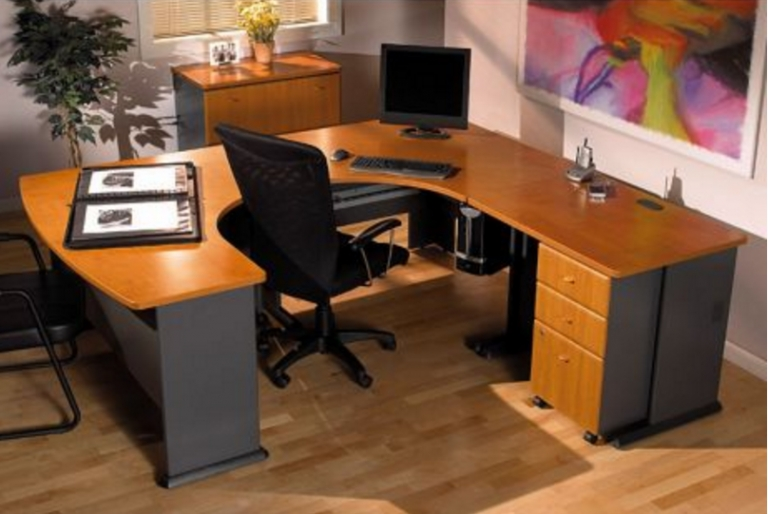 Amazing of Expensive Office Desk 8 Most Expensive U Shaped Office Desks Cute Furniture Pertaining