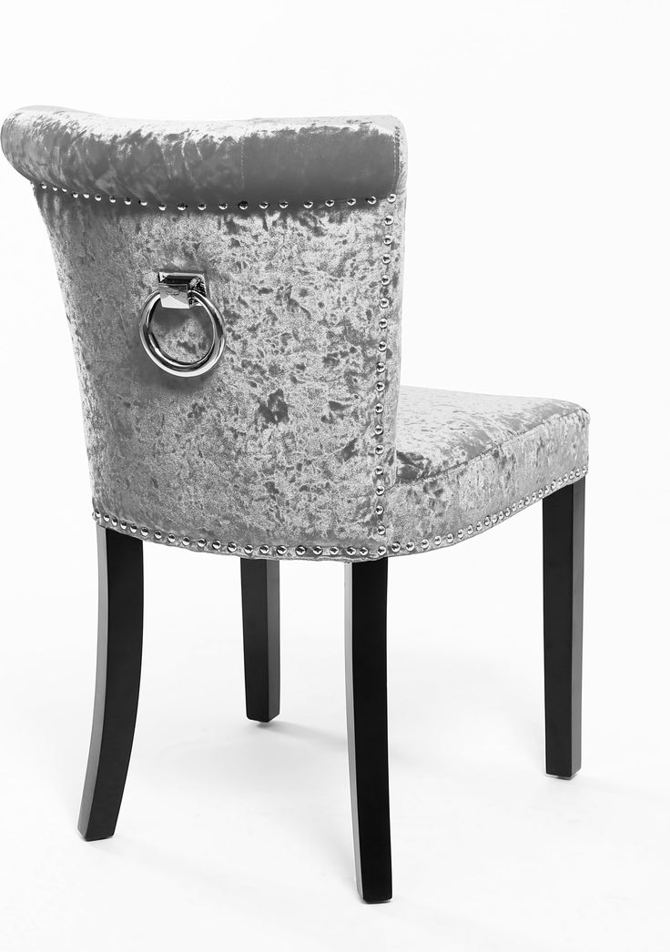 Amazing of Fabric Dining Chairs Best 25 Fabric Dining Chairs Ideas On Pinterest Mismatched