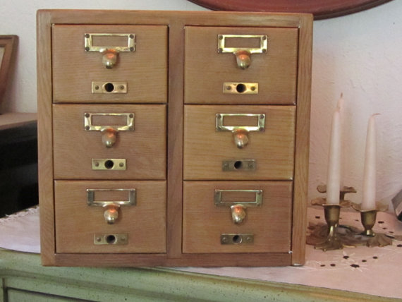 Amazing of File Cabinet Hardware Antique File Cabinet Parts Roselawnlutheran