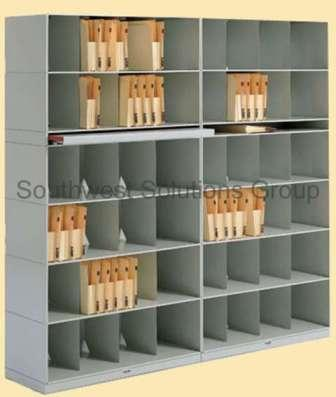 Amazing of File Racks For File Cabinet Stackable File Shelving Stack File Cabinets Racks Images