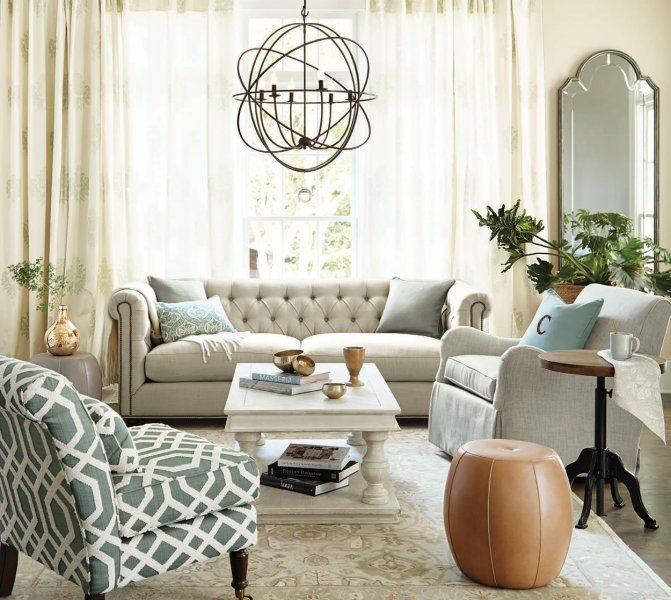 Amazing of Formal Living Room Furniture Formal Living Room Ideas 17 Best Ideas About Formal Living Rooms
