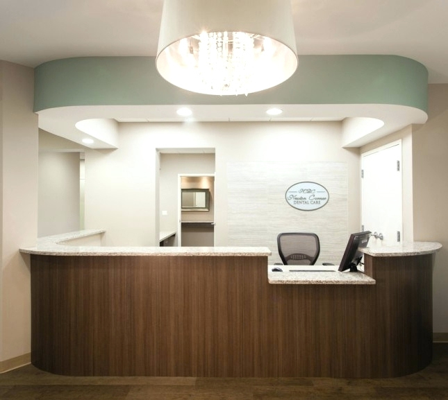 Amazing of Front Desk Design Desk Front Desk Designs For Office Modern Hotel Front Desk