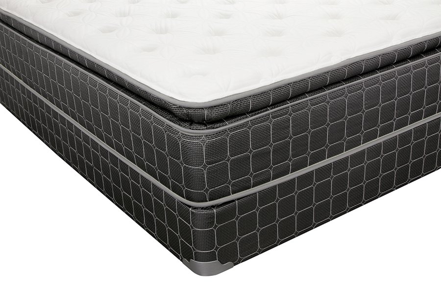 Amazing of Full Extra Long Mattress Full Extra Long Mattress Archives All American Furniture Buy 4