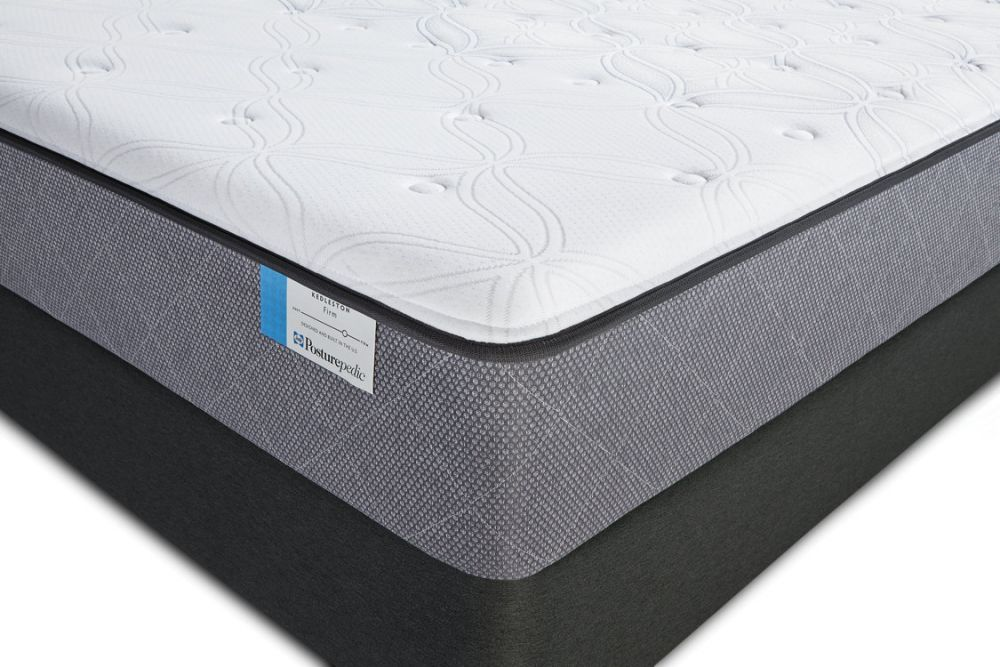 Amazing of Full Extra Long Mattress Sealy Posturepedic Peachtree Steet Cushion Firm Full Extra Long