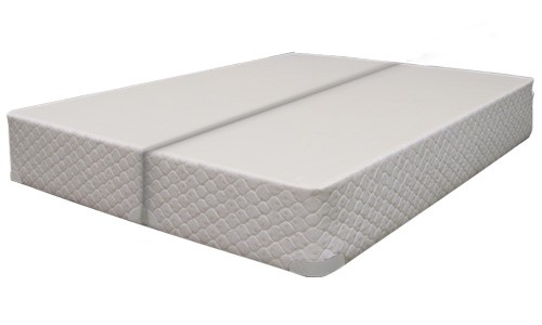 Amazing of Full Mattress And Box Spring Full Split Box Spring Boston Bed Company Boston Cambridge