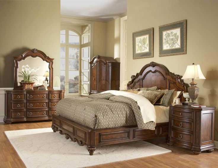 Amazing of Full Size Bed Furniture Set Impressive Full Bed Set Furniture 25 Best Full Size Bedroom Sets