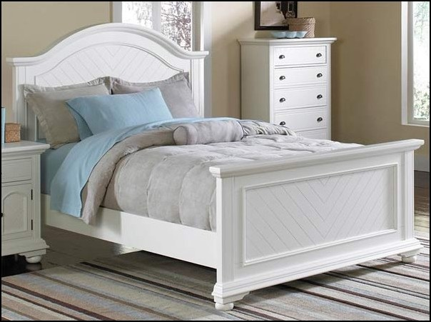 Amazing of Full Size Headboard Footboard Set Bedroom Wonderful Full Size Bed Frame With Headboard Bed Rails