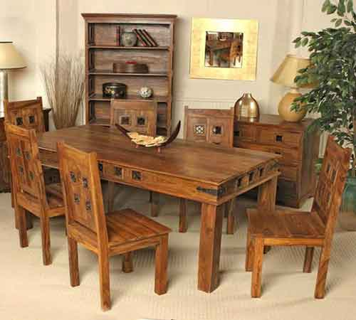 Amazing of Furniture Dining Table Sets Lovable Dining Table And Chairs Set With Excellent Ideas Wood