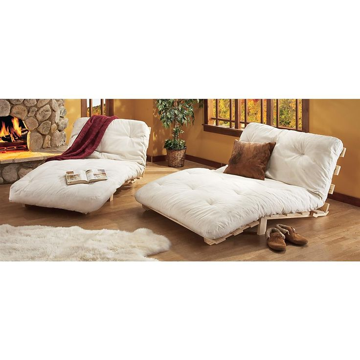 Amazing of Futon Bed And Mattress 363 Best Futon Images On Pinterest Futon Sofa Bed Bed Furniture