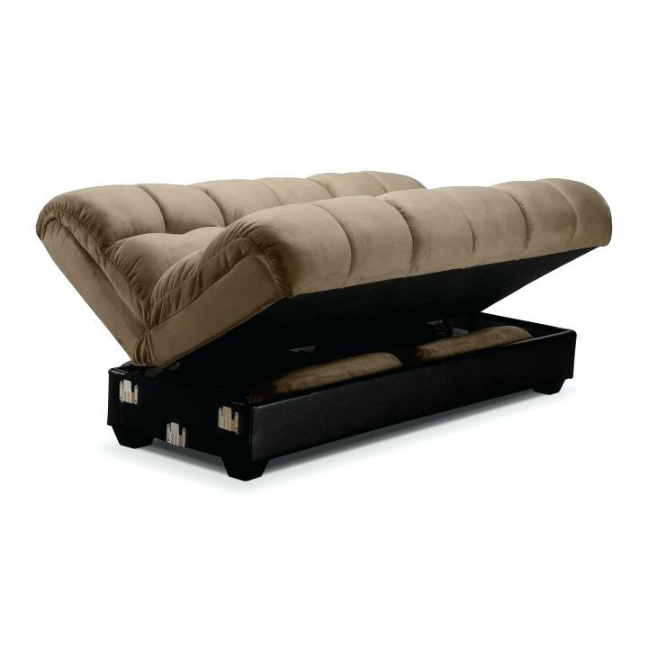 Amazing of Futons Under 200 Dollars Sofas Under 200 Convertible Sears Sofa Bed With 3 Seat In Grey