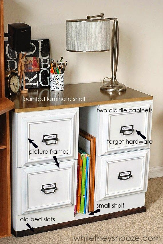 Amazing of Good Filing Cabinet 45 Best File Cabinets Images On Pinterest Painted File Cabinets