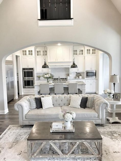 Amazing Of Gray Living Room Chairs White Furniture Fpudining