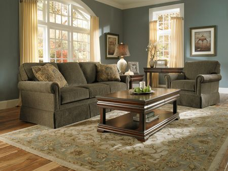 Amazing of Green Living Room Set Best 25 Olive Green Couches Ideas On Pinterest Navy Blue Walls