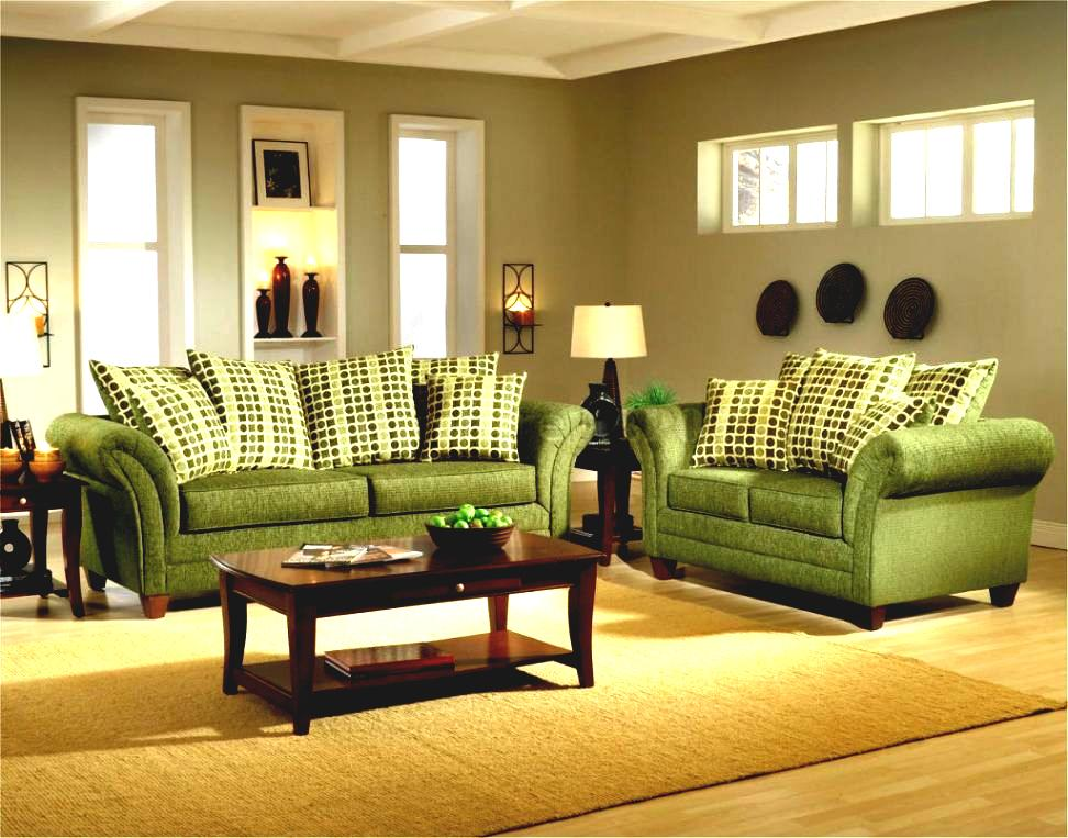 Amazing of Green Living Room Set Best Green Sofa Set 29 On Living Room Sofa Inspiration With Green